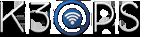 k3ops logo